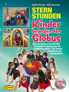 Sternstunden_Kinder bewegen den Globus